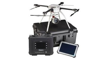 Aerial Surveyors, Aerial Photographer, Aerial Photography, Drones Toronto